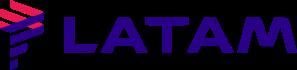 Latam-logo_-v_(Indigo).svg