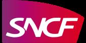Logo_SNCF_2011.svg