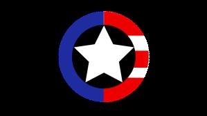puerto-rico-2837113_960_720