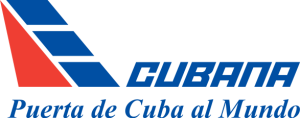 587px-Cubana_Airlines_logo.svg