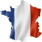 france-1020956_960_720