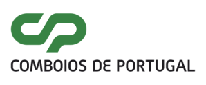 512px-Logo-Comboios-de-Portugal.svg