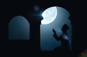 ramadan-3461512_960_720