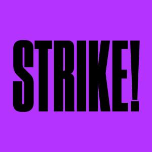 strike-logo-square